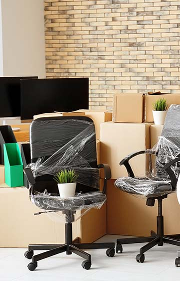 Move out/in Cleaning - End of tenancy - Leeds